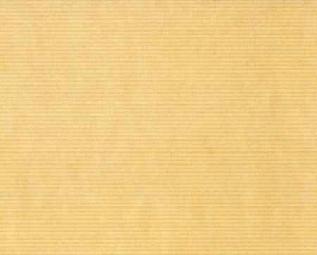 yellowing: paper texture with stripes
