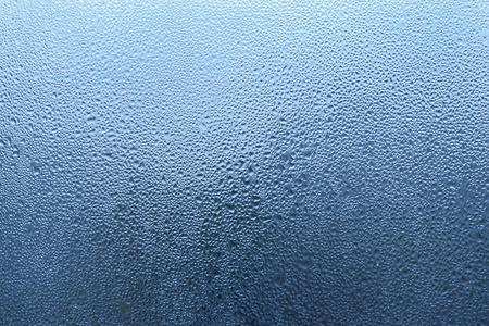 kropla deszczu: naturalne tekstury kropla wody