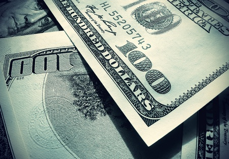 cash money: el dinero de fondo de dólares EE.UU.
