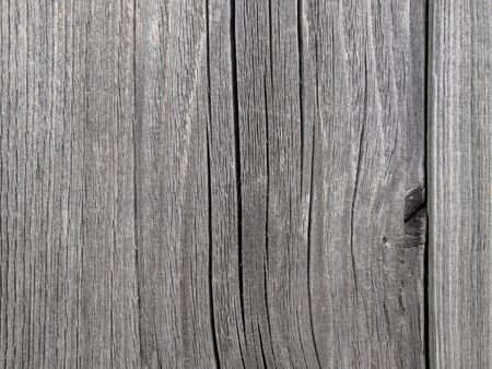 Old wooden texture Stock Photo - 14935044
