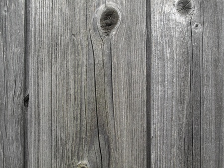 Texture of old weathered wooden surface Stock Photo - 15317380