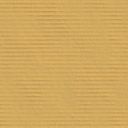 clipart wrinkles: Texture of a brown striped cardboard background