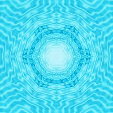ripples: Abstract background with pattern from water ripples