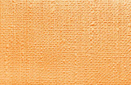 monochromatic: Closeup of monochromatic wallpaper texture for design