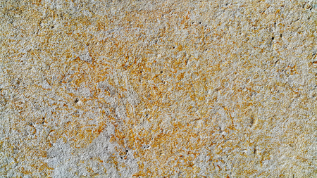 Texture of an old stone wall, close-up background