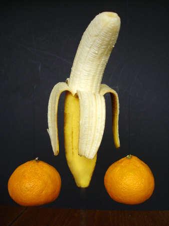 Symbol of male health