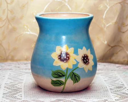 vase antique: Vase antique