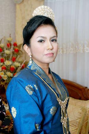 asia girl photo