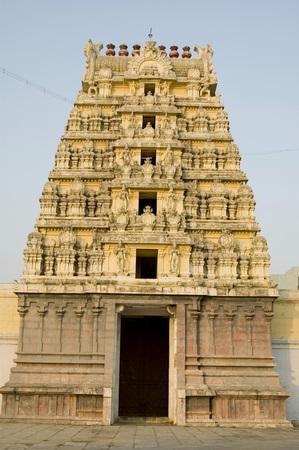 Shree Athigiri,adhi moolavar sayana thirukkolam,Kanchipuram,Tamilnadu,India