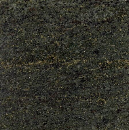 Close up of natural stone granite marble showing grains structure