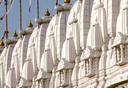 gujarat: Temple,Kutch,Gujarat,India