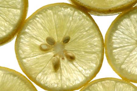 perishable: Fruit,lemon slice with nutritive value,India