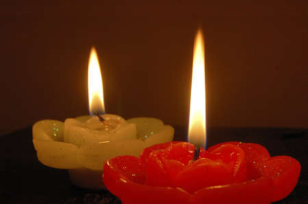 steadily: New tradition of Diwali lamp in rose shape on Diwali deepawali Festival