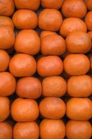 Fruits,Oranges for sale at Fruit Stall at Wode House road Colaba,Bombay Mumbai,Maharashtra,India