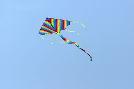 International Kite festival,Gujarat Tourism,Surat,Gujarat,India