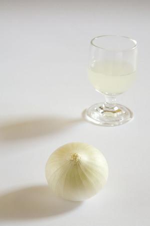 Vegetable,onion Juice Kanda,piyaz ka rus (allium cepa),India