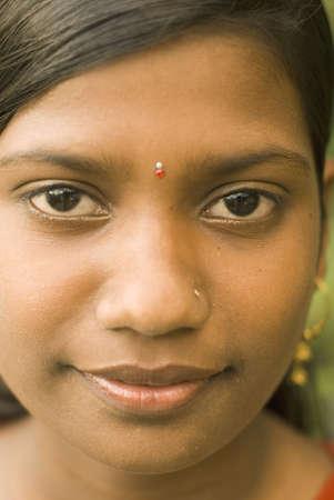 Fifteen year old girl,Parli,Vaijanath,Beed,Maharashtra,India