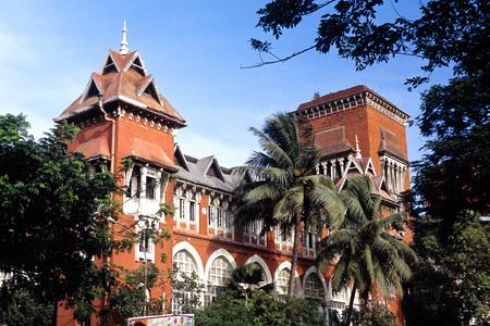 中央郵便局、マドラス・チェンナイ、タミル・ナードゥ州、インド