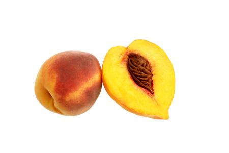 金赤桃モモ、インドのペア