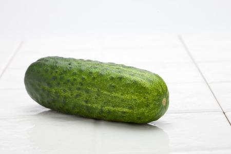 Cucumber Stock fotó