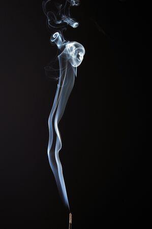Smoke India