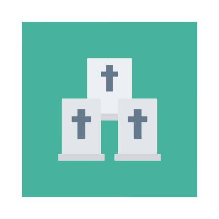 Cementer-Symbol Standard-Bild - 88393805