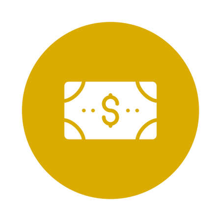 coins Ilustracja