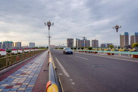 Yining xinjiang china
