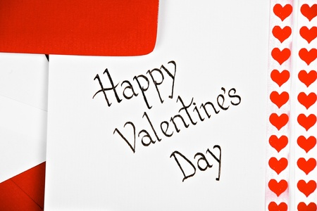 Valentines Day Cards photo
