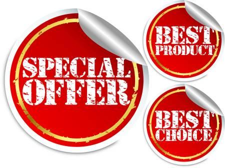 offerta speciale: Offerta speciale, miglior prodotto e adesivi scelta migliore