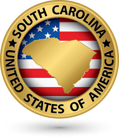 490 South Carolina Flag Cliparts, Stock Vector And Royalty Free ...
