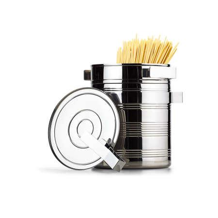 massa: spaghetteria