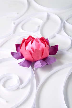 origami: origami