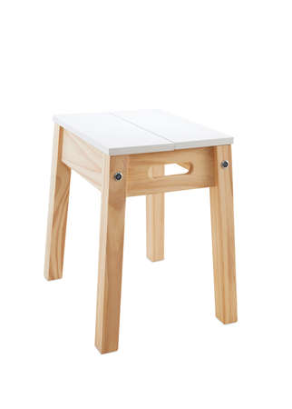 stool: stool Stock Photo