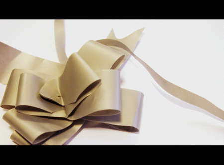 Gift lint