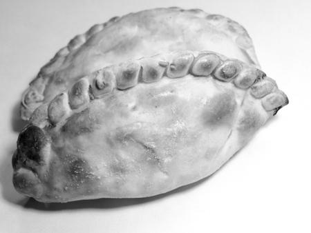 tentempi�: Empanada merienda