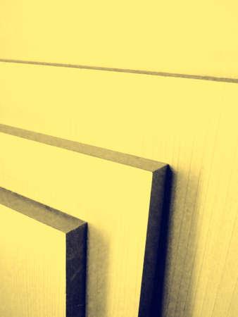 arte abstracto: Abstract art Foto de archivo