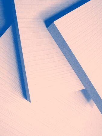arte abstracto: Arte abstracto Foto de archivo