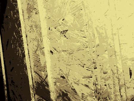 abstract art: Abstract art Stock Photo