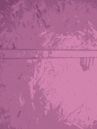 Abstract art Stock Photo