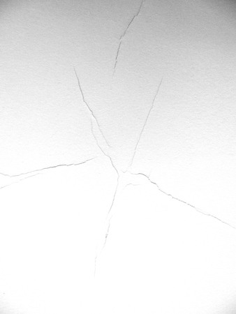 cracks Banco de Imagens