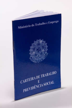 Mandatory document for those who come to pay some kind of professional service in Brazil