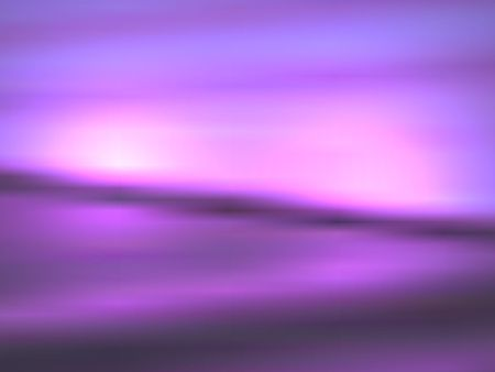 Purple silky background Stock Photo