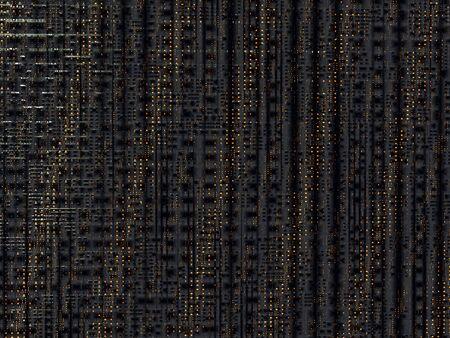 electronic background: Electronic style background
