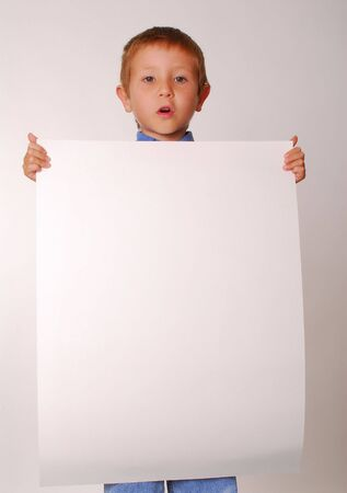 backgrounds, blank, borders, boy, child, children, cute, frames, graphics, hold, holding, illustrations, infants, kids, kindergarten, male, people, poster, sign, toddlers, magic, suspended, air, float, floating, ad, advertisement, advertising, concept