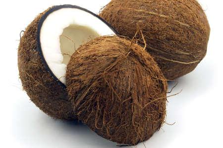cocos: Cocos