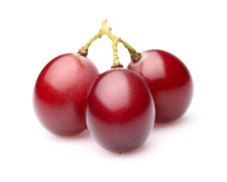Beauty grape