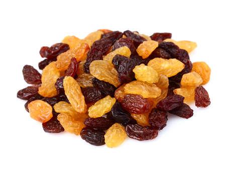 Mix raisins Stock Photo - 16069115