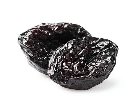 prune: Prune in closeup