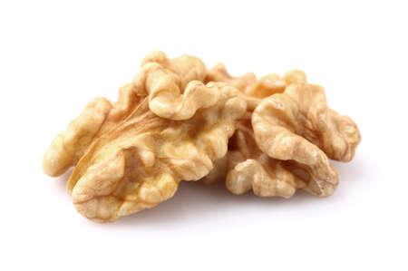 kernels: Walnuts kernel